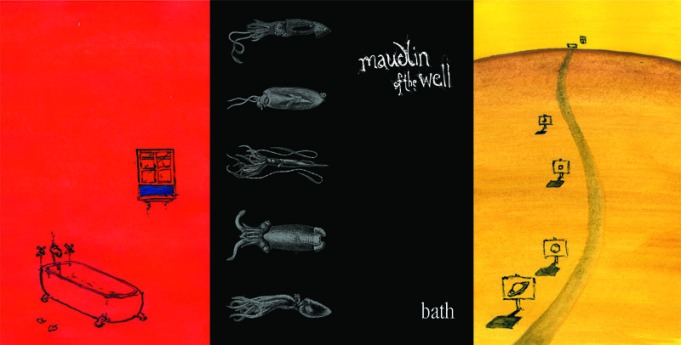 Bath_Coverspread_original