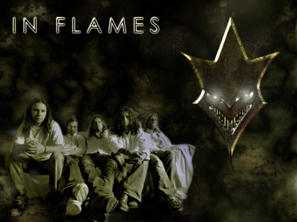 in_flames_wallpaper_no_2_by_addiena