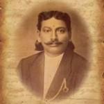 mathurakavi-150x150