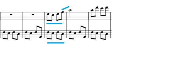 Poomalaiye Strings